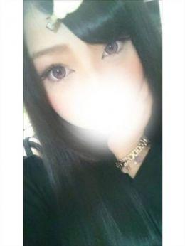 アユカ奥様 | ギンギラ奥夏〜OKUSUMMER〜60分6500円石巻店 - 石巻・東松島風俗