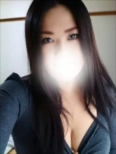 マドカ奥様|ギンギラ奥夏〜OKUSUMMER〜60分6500円石巻店 - 石巻・東松島風俗