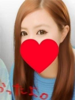 AF無料★ヒナ奥様   ギンギラ奥夏〜OKUSUMMER〜60分6500円石巻店 - 石巻・東松島風俗