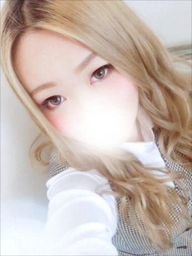 キラ奥様|ギンギラ奥夏〜OKUSUMMER〜60分6500円石巻店 - 石巻・東松島風俗