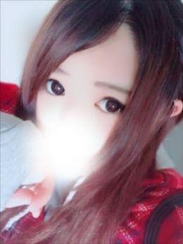 エリ奥様 | ギンギラ奥夏〜OKUSUMMER〜60分6500円石巻店 - 石巻・東松島風俗