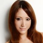 舞姫さんの写真