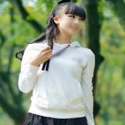 クラスメイト - 山形県その他派遣型風俗