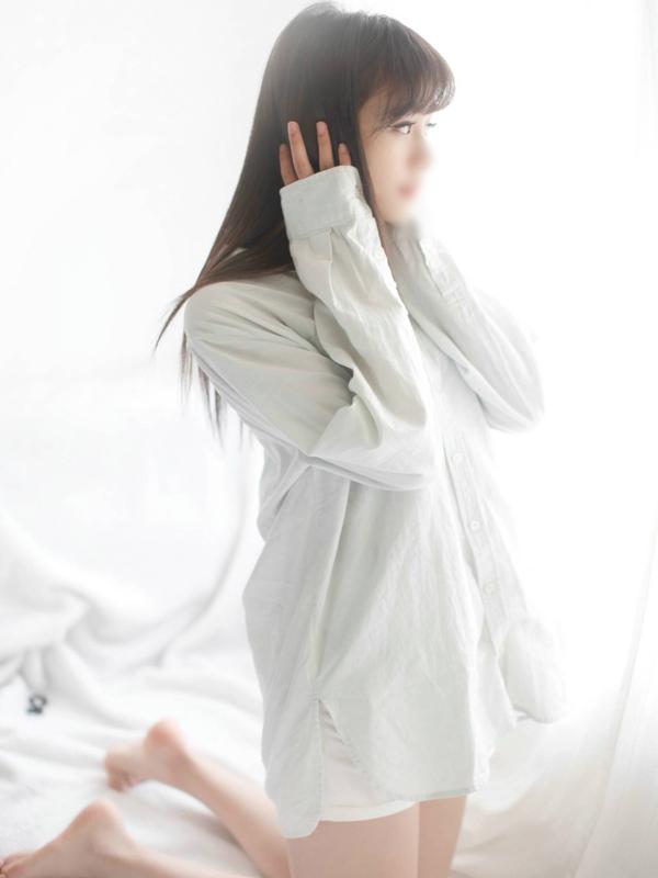 りえ(クラスメイト)のプロフ写真4枚目