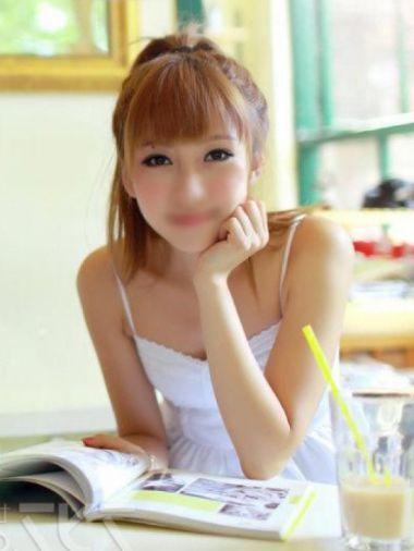 みなみ|クラスメイト - 米沢風俗