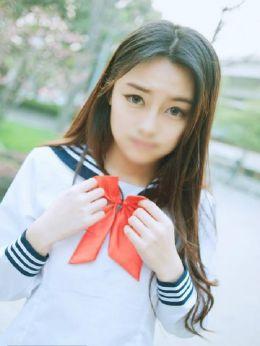 いずみ | クラスメイト - 米沢風俗