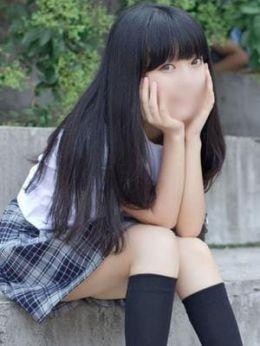 ちさと | クラスメイト - 米沢風俗