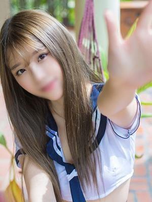 めぐ|クラスメイト - 米沢風俗