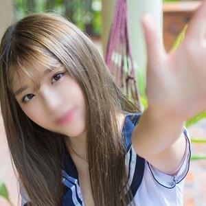 めぐ|クラスメイト - 山形県その他派遣型風俗