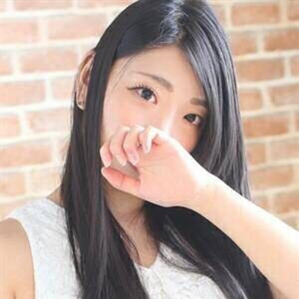 「★☆★激アツ!爆安オススメピックアップガール割開催★☆★」03/05(木) 18:39 | デリマックスのお得なニュース