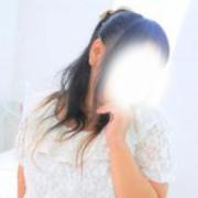 新人 らん【ぽちゃカワ】さんの写真