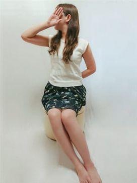 さなみ|艶熟妻 滋賀店で評判の女の子