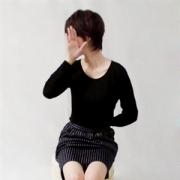 いづみ|艶熟妻 滋賀店 - 大津・雄琴風俗