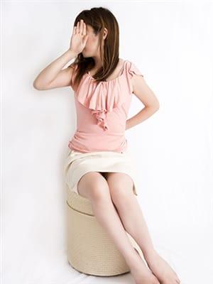 ちづる|艶熟妻 滋賀店 - 大津・雄琴風俗