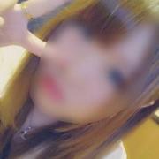 エリサさんの写真