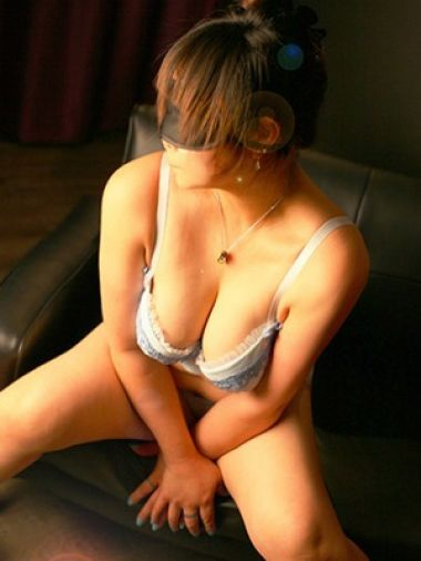 美紀|奥様の密会 - 松阪風俗
