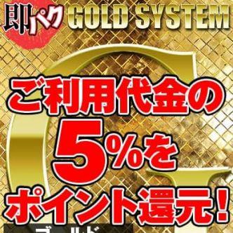 ゴールドシステム|名古屋 - 名古屋風俗