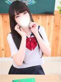 みいな|秋葉原コスプレ学園in仙台でおすすめの女の子
