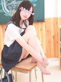 そら|秋葉原コスプレ学園in仙台でおすすめの女の子