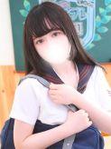ちえり|秋葉原コスプレ学園in仙台でおすすめの女の子
