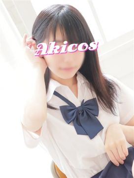 りいな|秋葉原コスプレ学園in仙台で評判の女の子