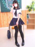 ひめの|秋葉原コスプレ学園in仙台でおすすめの女の子