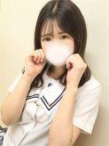 あいむ|秋葉原コスプレ学園in仙台でおすすめの女の子