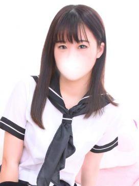 しえり|秋葉原コスプレ学園in仙台で評判の女の子