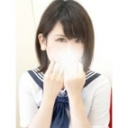 れおん|秋葉原コスプレ学園in仙台 - 仙台風俗