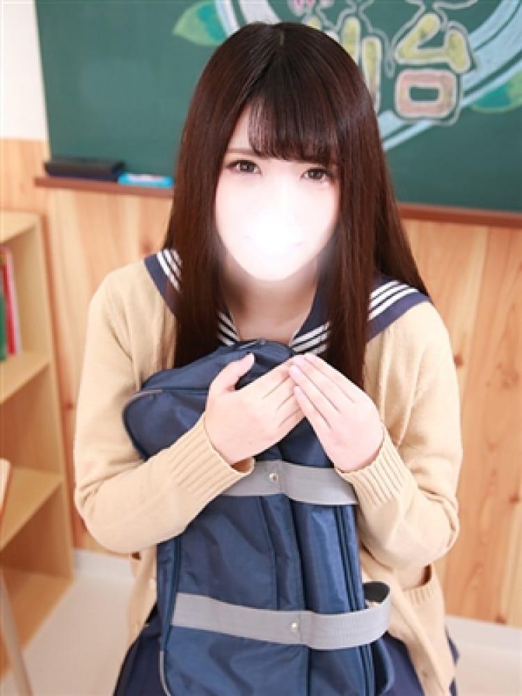 まき(秋葉原コスプレ学園in仙台)のプロフ写真3枚目