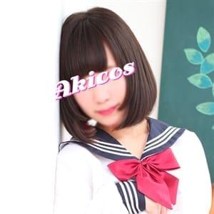 なゆた【18才未経験!】 | 秋葉原コスプレ学園in仙台(仙台)