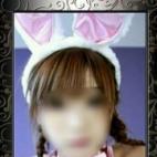 アンさんの写真