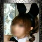 ララさんの写真