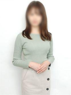 上田|ミセスの手ほどきでおすすめの女の子