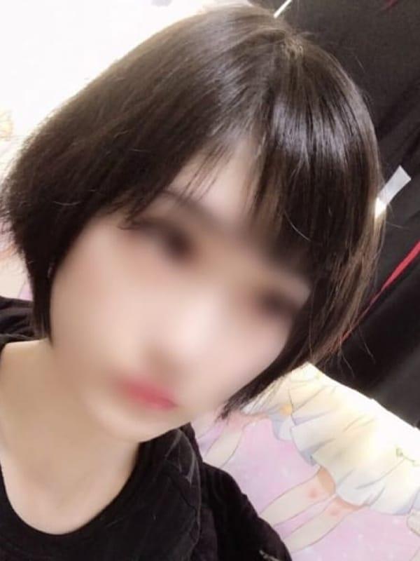 ちさ(呉@STORY)のプロフ写真1枚目