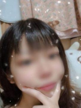 きき経験浅め|呉@STORYで評判の女の子