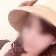 りお★プレミアム★|Piano東広島 - 東広島風俗