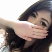 なお | Piano東広島 - 東広島風俗