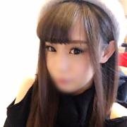きなこ|Piano東広島 - 東広島風俗