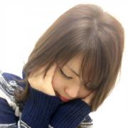 ひかる|Piano東広島 - 東広島風俗