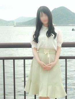 ことね★プレミア★ | Pure - 東広島風俗