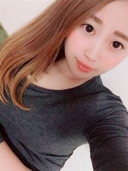 かなみ | Piano東広島 - 東広島風俗