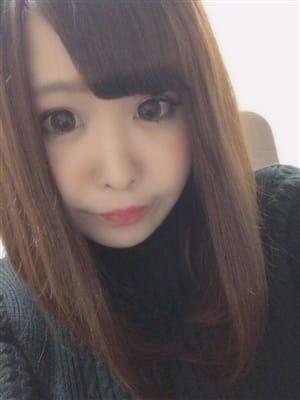 みな|Piano東広島 - 東広島風俗