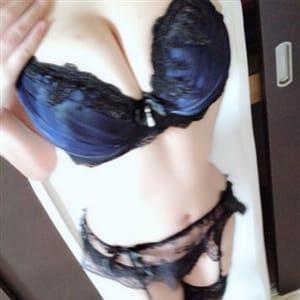 らん★Gカップ★ | Piano東広島 - 東広島風俗