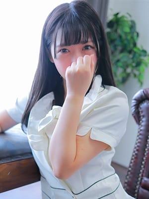 安田くるみ【ルックス抜群】