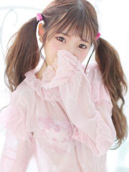 ☆ミラクル☆ | クラブバレンタイン梅田 - 梅田風俗