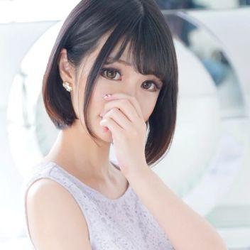 白い恋人/てんし   クラブバレンタイン梅田 - 梅田風俗