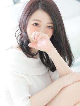 みわ | クラブバレンタイン梅田 - 梅田風俗