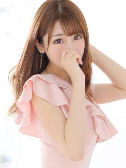 ひすい   クラブバレンタイン梅田 - 梅田風俗