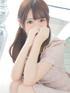りんご|クラブバレンタイン梅田で評判の女の子